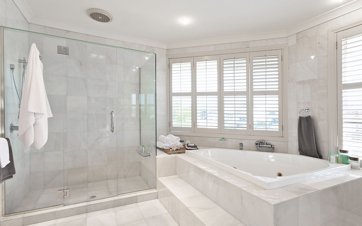 Extraordinary 30 Bathroom Remodel Fort Worth Design