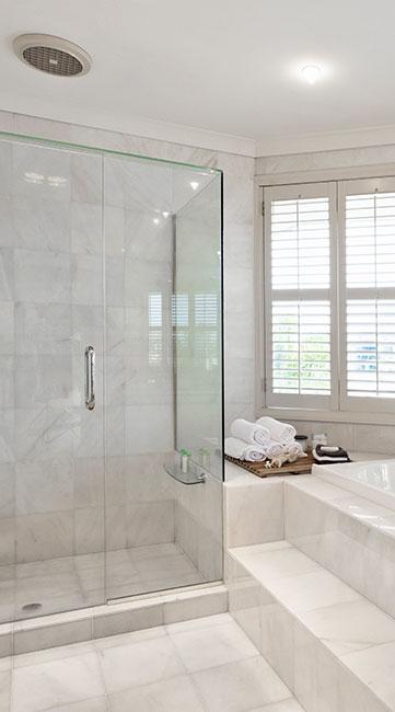 Home Fort Worth Fire Damage Restoration Water Damage Restoration Fascinating Bathroom Remodeling Fort Worth